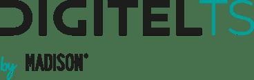 Logo pequeño nuevo digitel