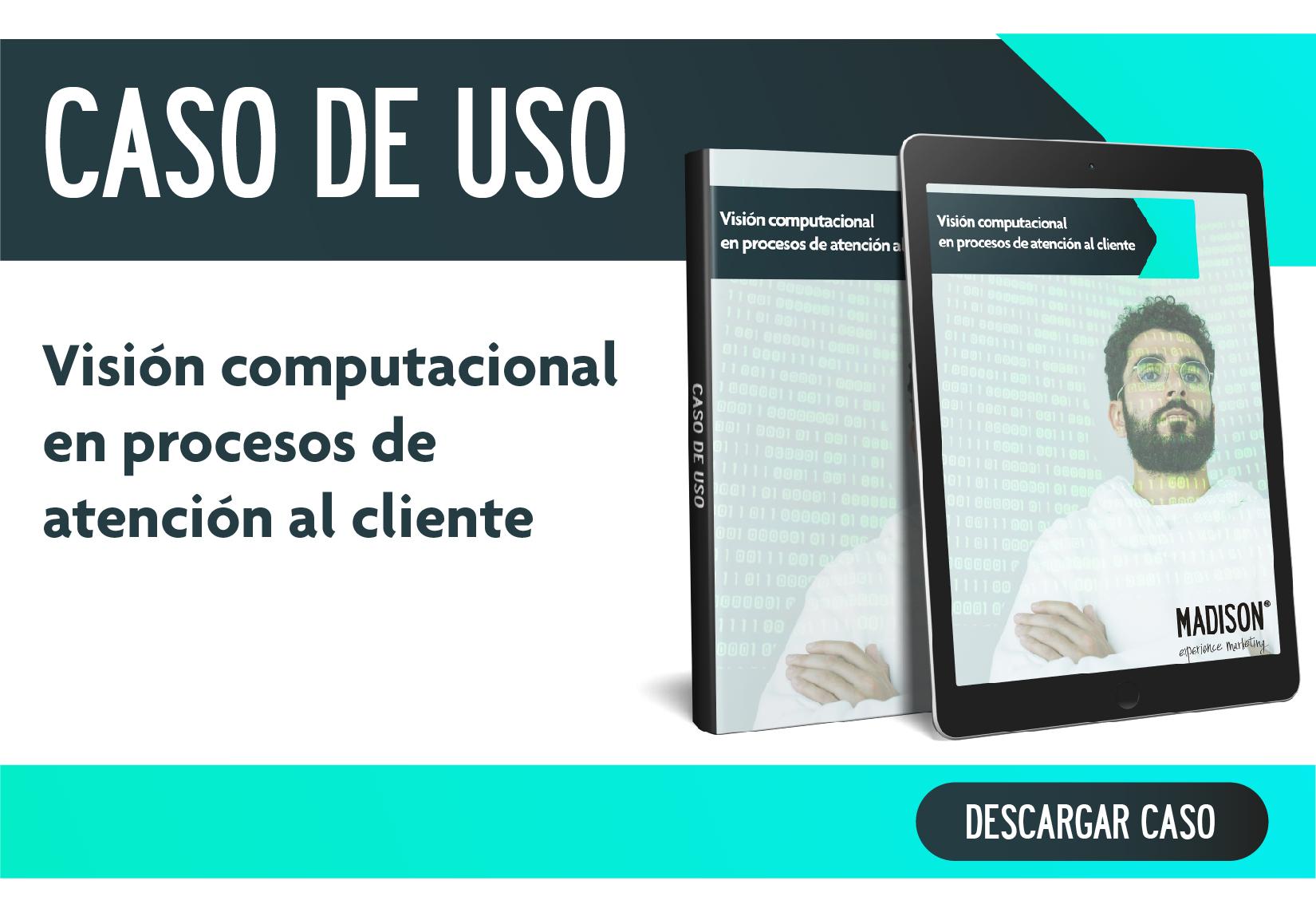 ebook_VISION_COMPUTACIONAL_DESCARGA-01